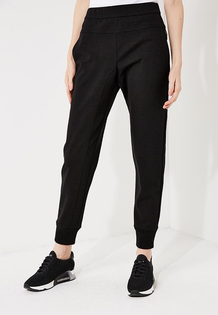 Женские зауженные брюки Escada Sport 5025126