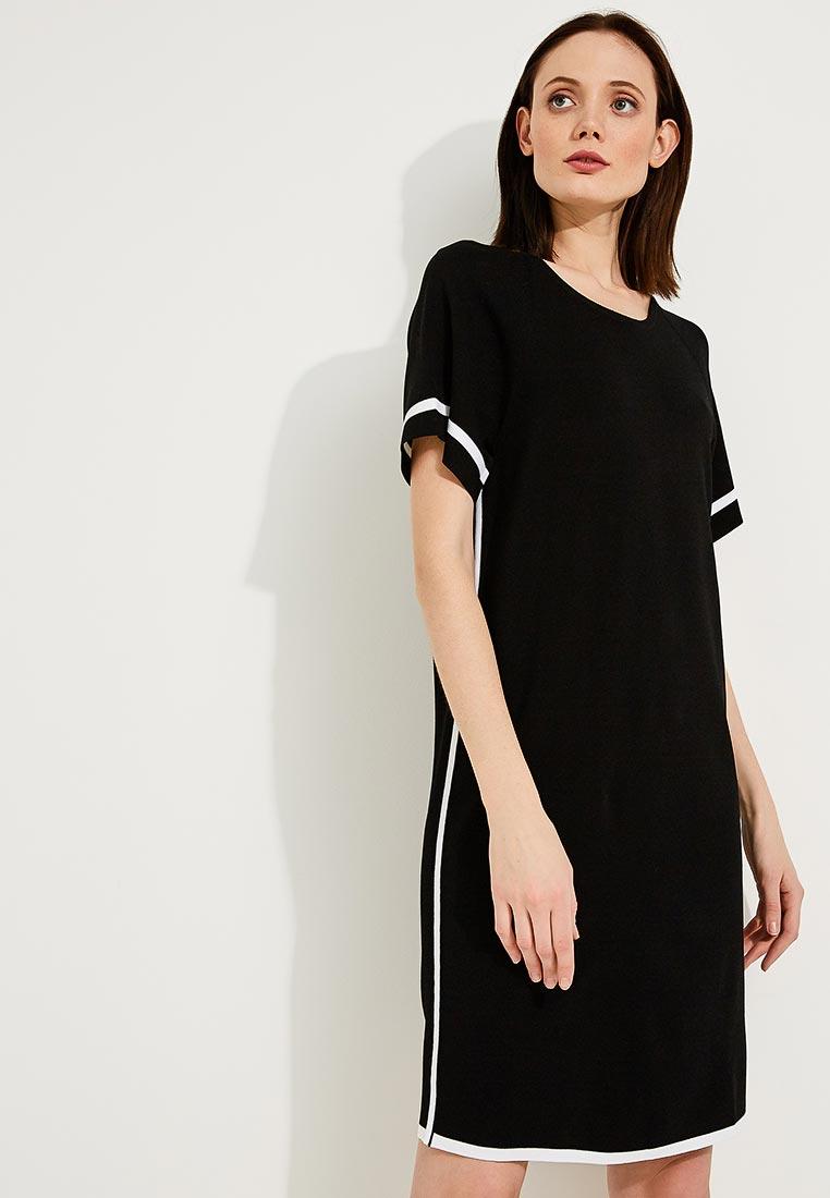 Платье Escada Sport (Эскада Спорт) 5025799