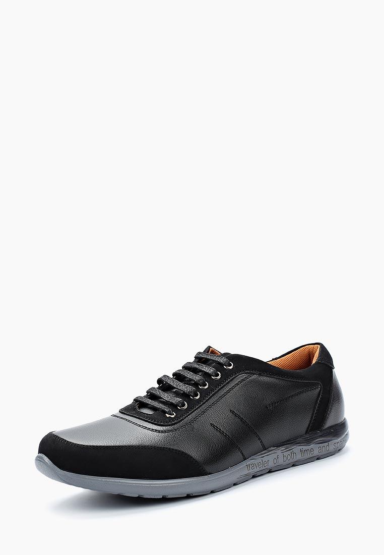 Мужские кроссовки Escan ES714003-1