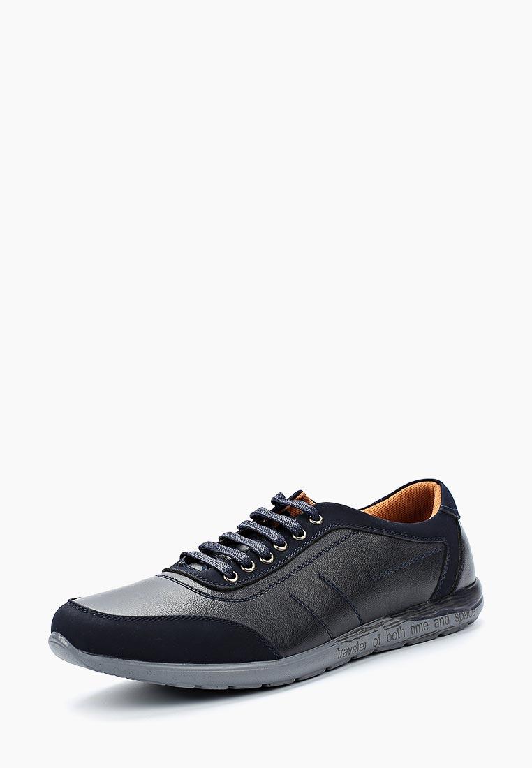 Мужские кроссовки Escan ES714003-3