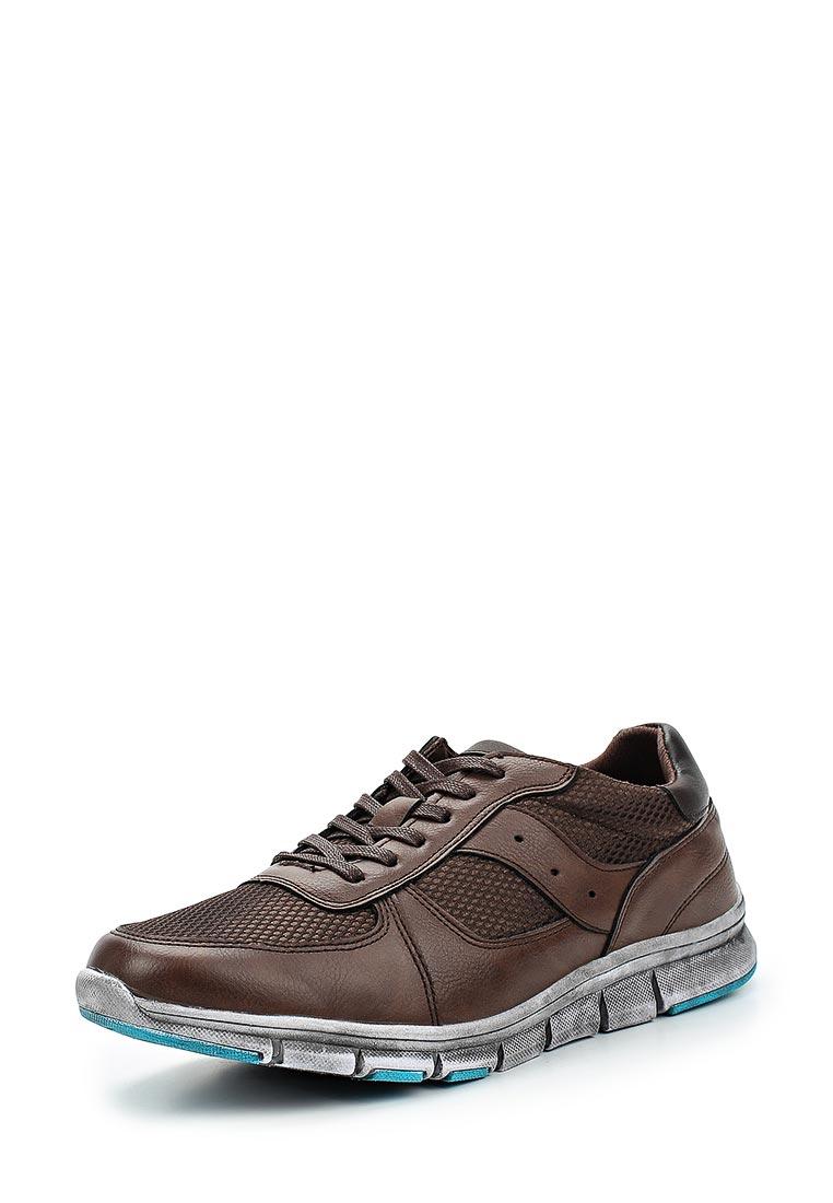Мужские кроссовки Escan ES714004-6