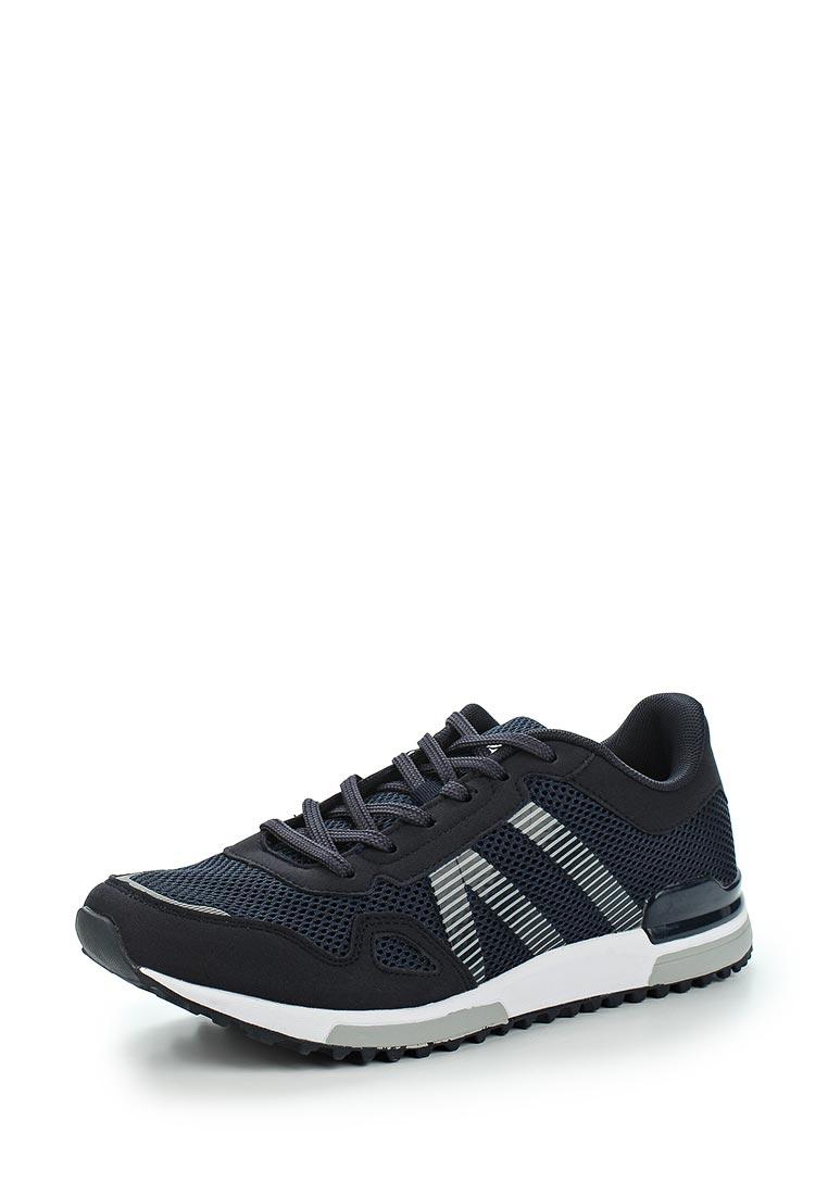 Мужские кроссовки Escan ES730050-2