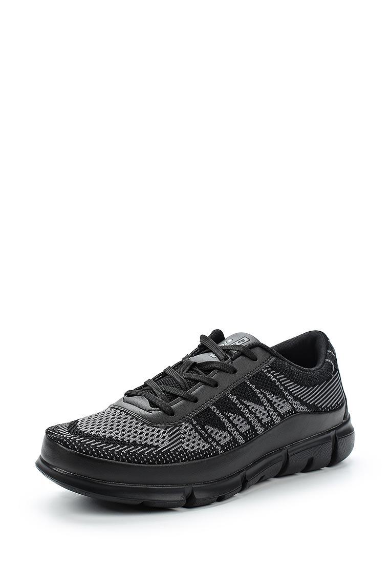 Мужские кроссовки Escan ES730078-1