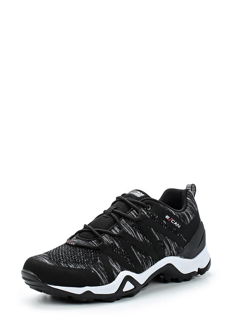 Мужские кроссовки Escan ES730080-1