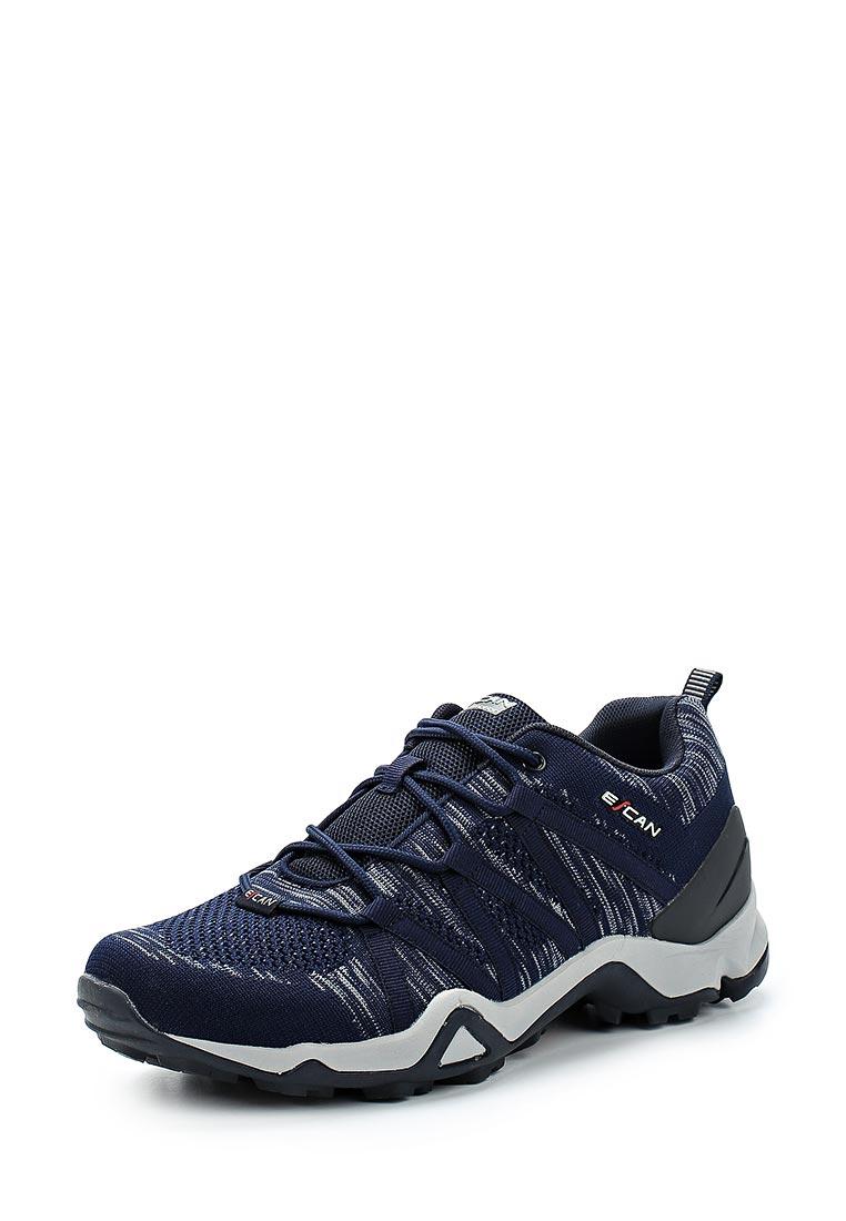 Мужские кроссовки Escan ES730080-3