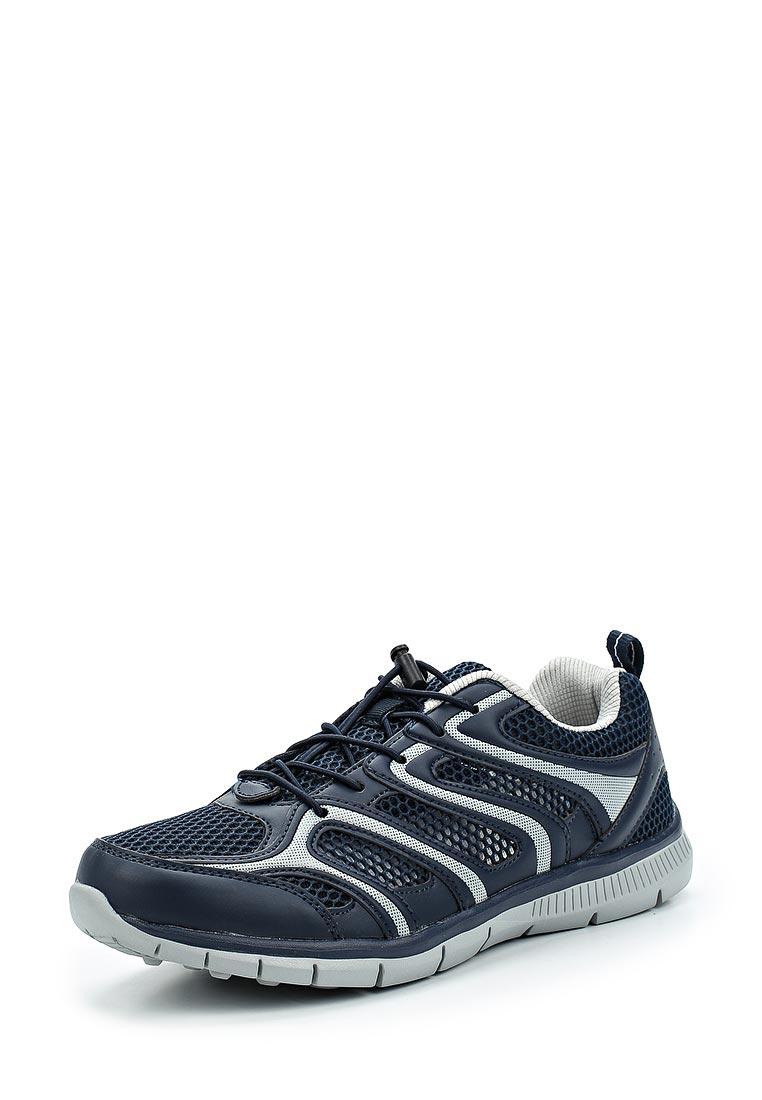 Мужские кроссовки Escan (Эскан) ES737003-3