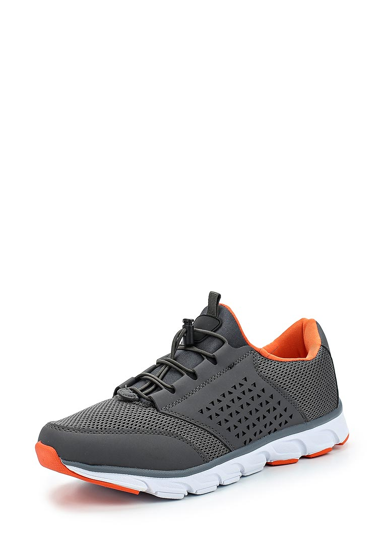 Мужские кроссовки Escan ES737004-2