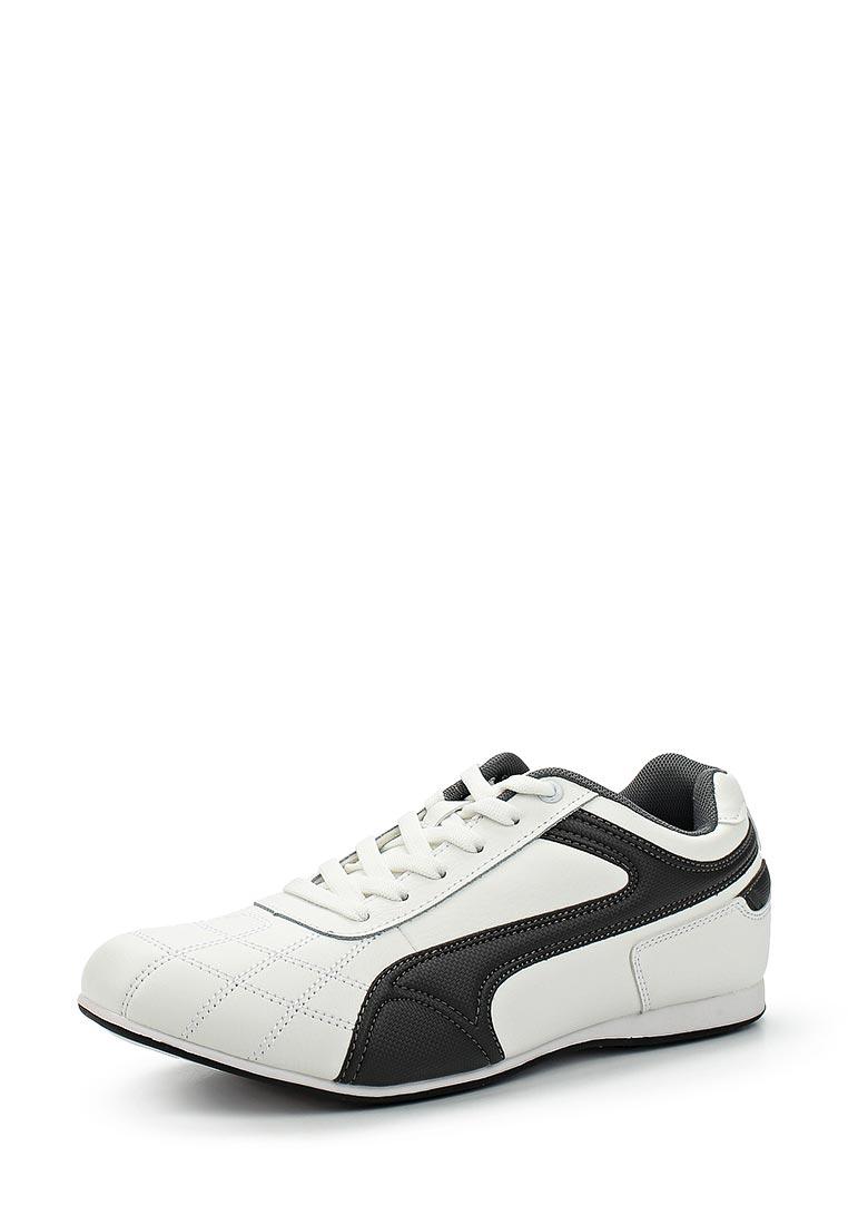 Мужские кроссовки Escan ES770317-3
