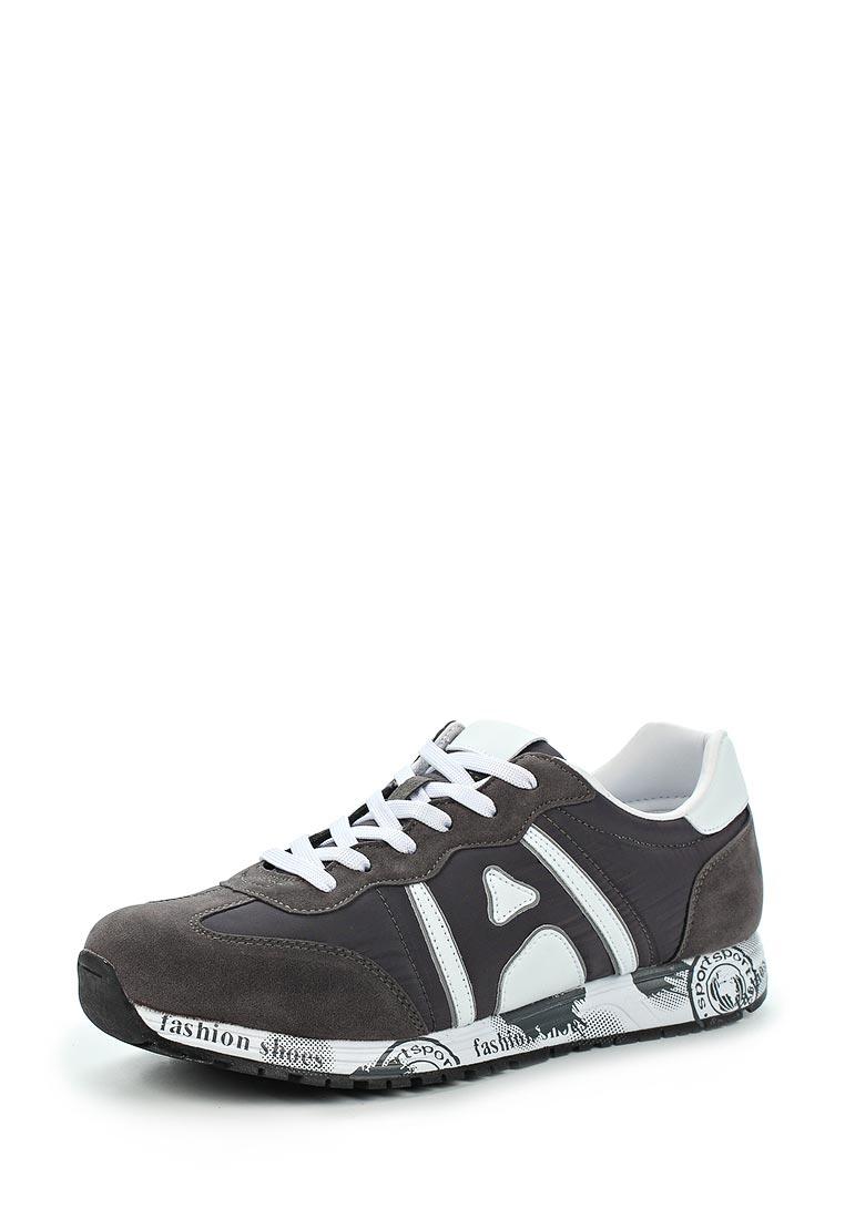 Мужские кроссовки Escan ES790228-2