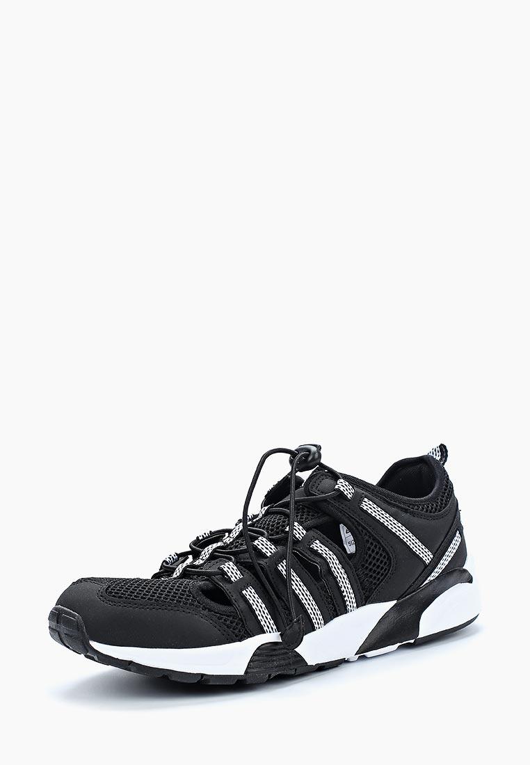 Мужские кроссовки Escan ES790257-1