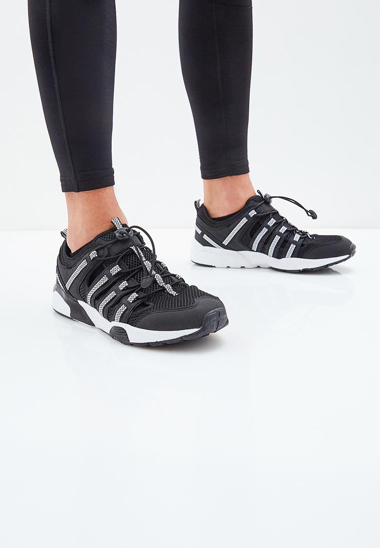 Мужские кроссовки Escan ES790257-1: изображение 1