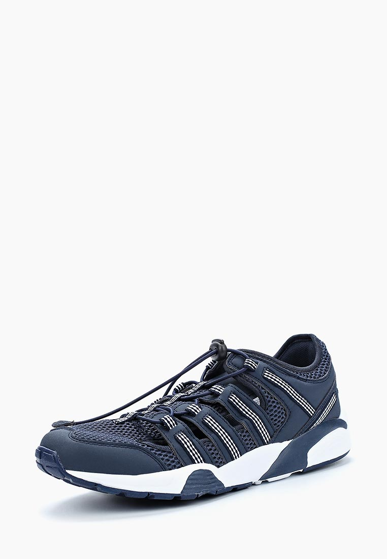 Мужские кроссовки Escan ES790257-3