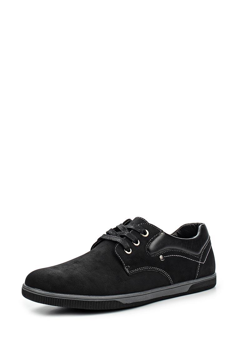 Мужские кроссовки Escan ES721007-1