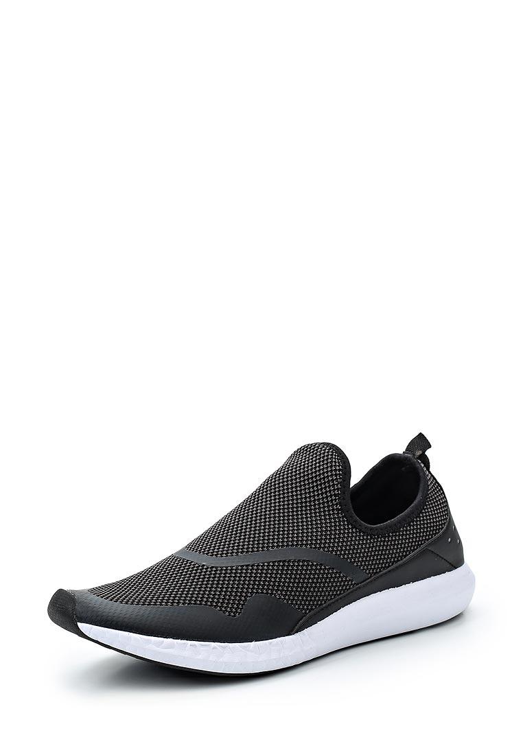 Мужские кроссовки Escan ES760432-1