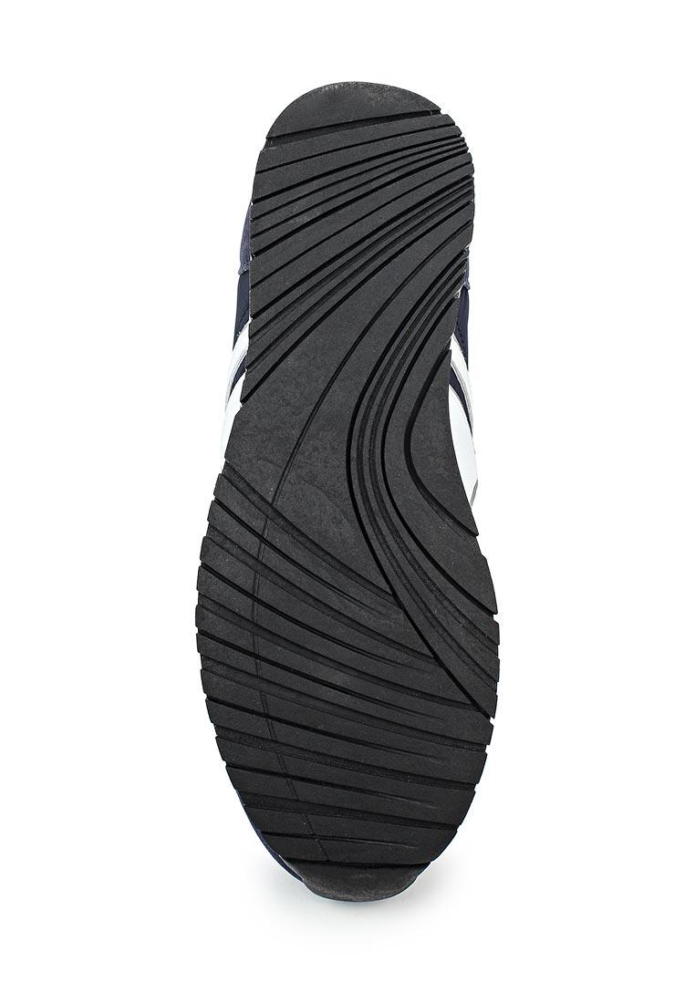 Мужские кроссовки Escan ES790228-3: изображение 7