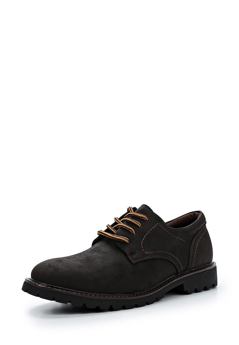 Мужские ботинки Escan ES721019-5