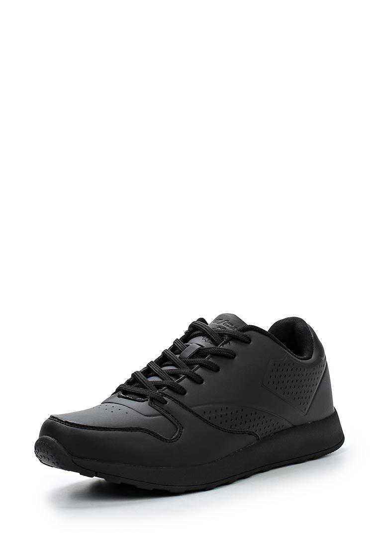 Мужские кроссовки Escan ES730070-1