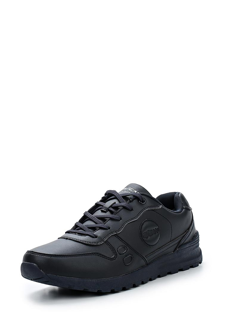 Мужские кроссовки Escan ES730071-3