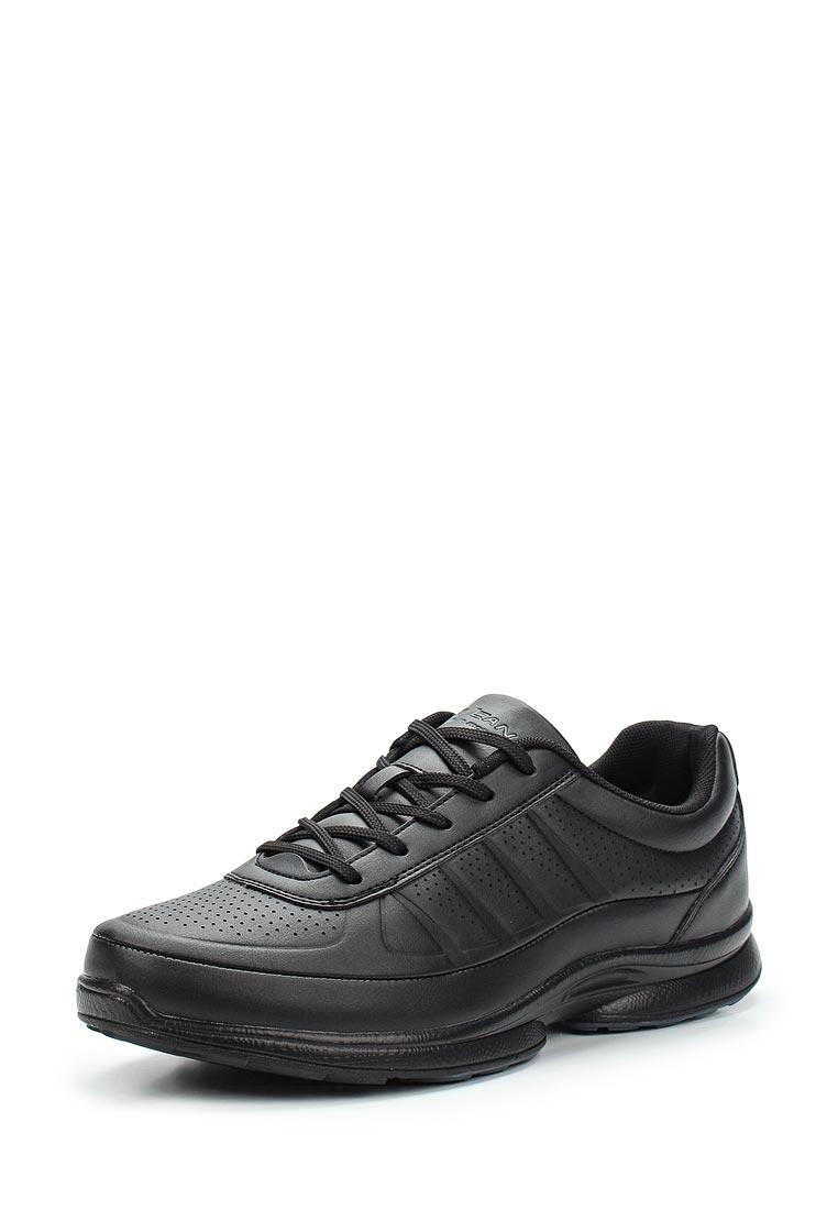 Мужские кроссовки Escan ES730072-1