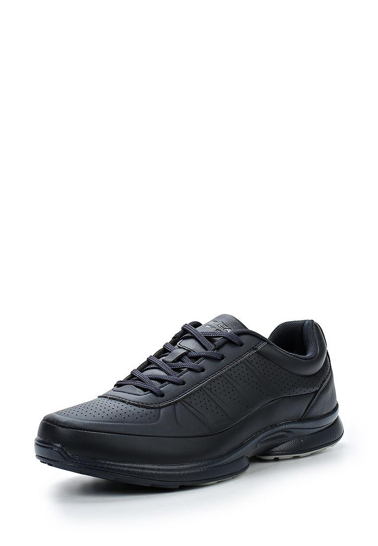 Мужские кроссовки Escan ES730072-3
