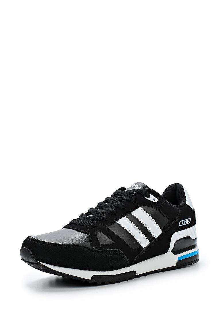 Мужские кроссовки Escan ES750010-2