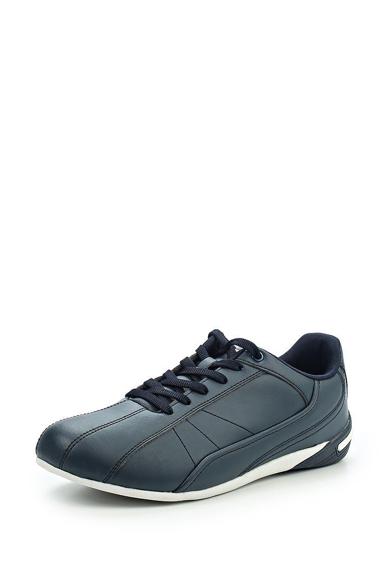 Мужские кроссовки Escan ES770555-4L