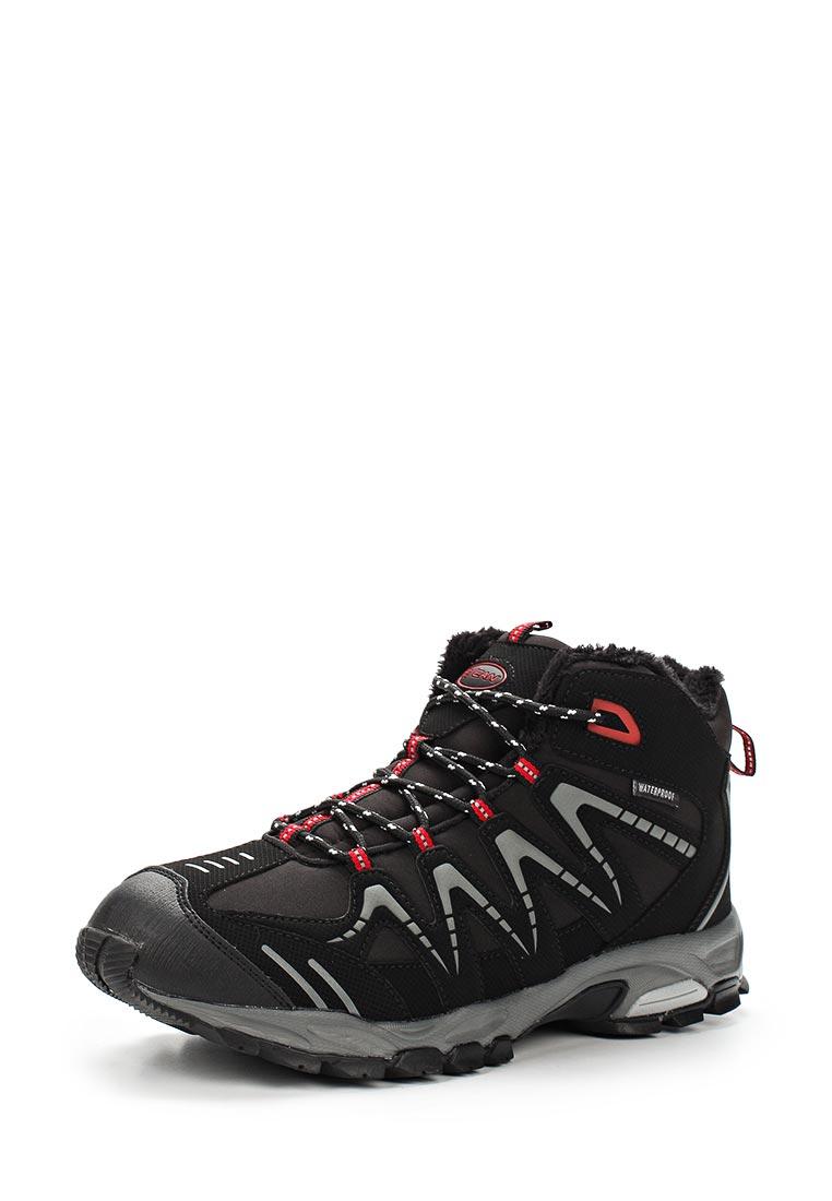Спортивные мужские ботинки Escan ES816012-2