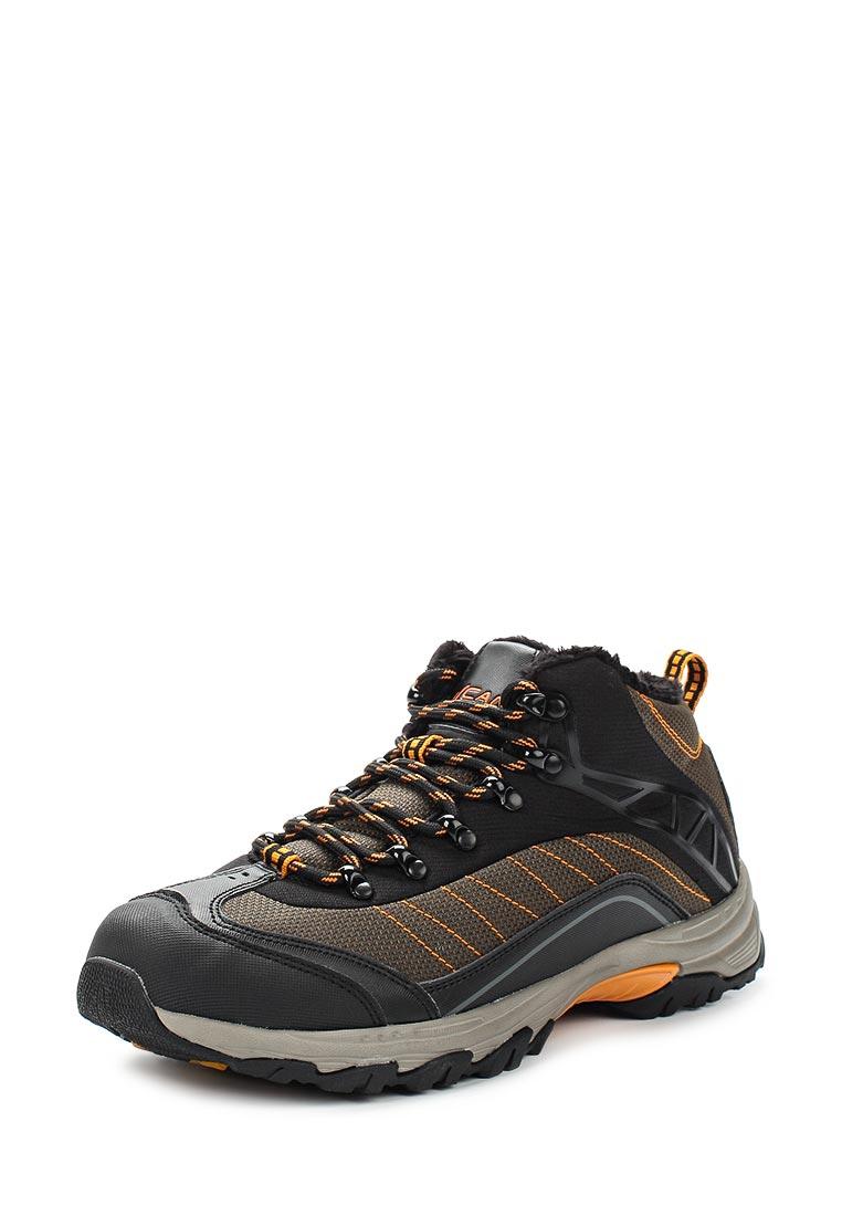 Спортивные мужские ботинки Escan ES816023-5