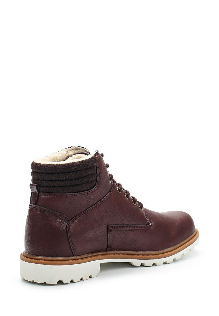 Мужские ботинки Escan ES831003-5: изображение 2