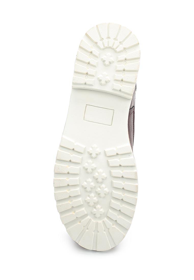 Мужские ботинки Escan ES831003-5: изображение 3