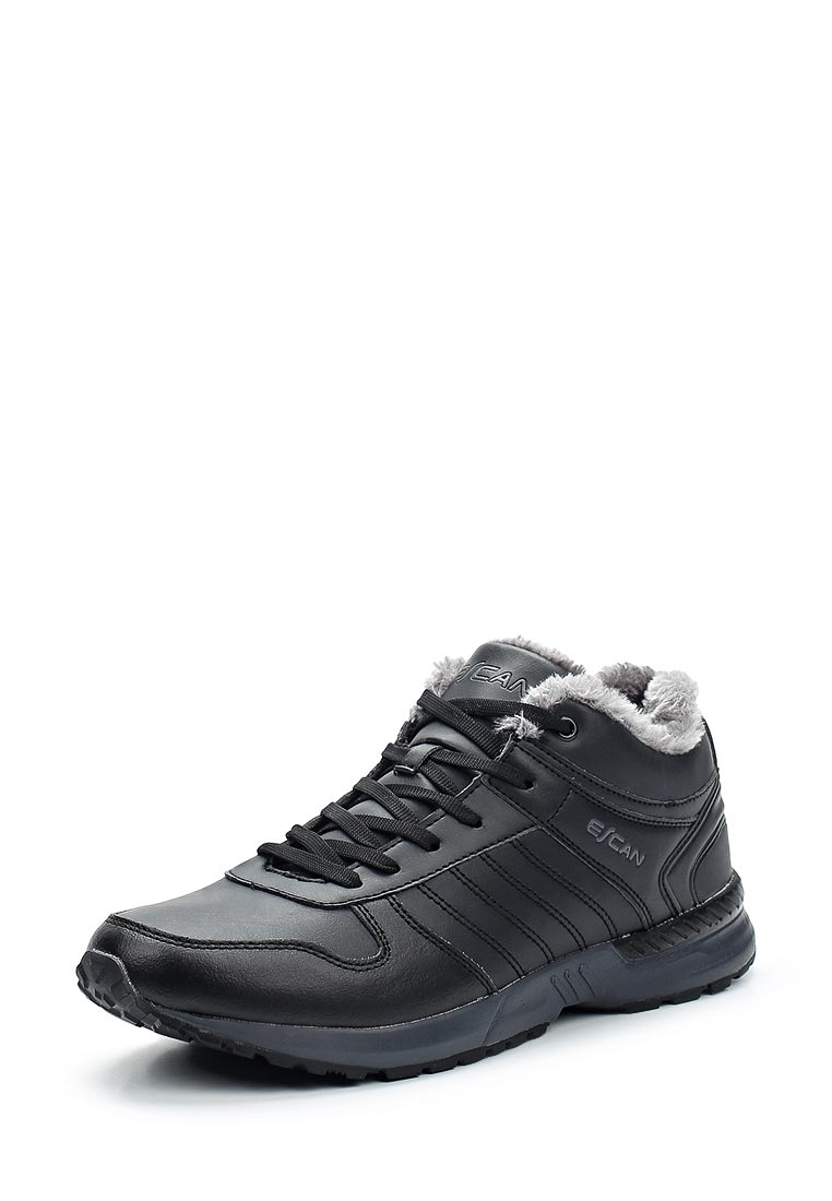 Мужские кроссовки Escan ES870179-1