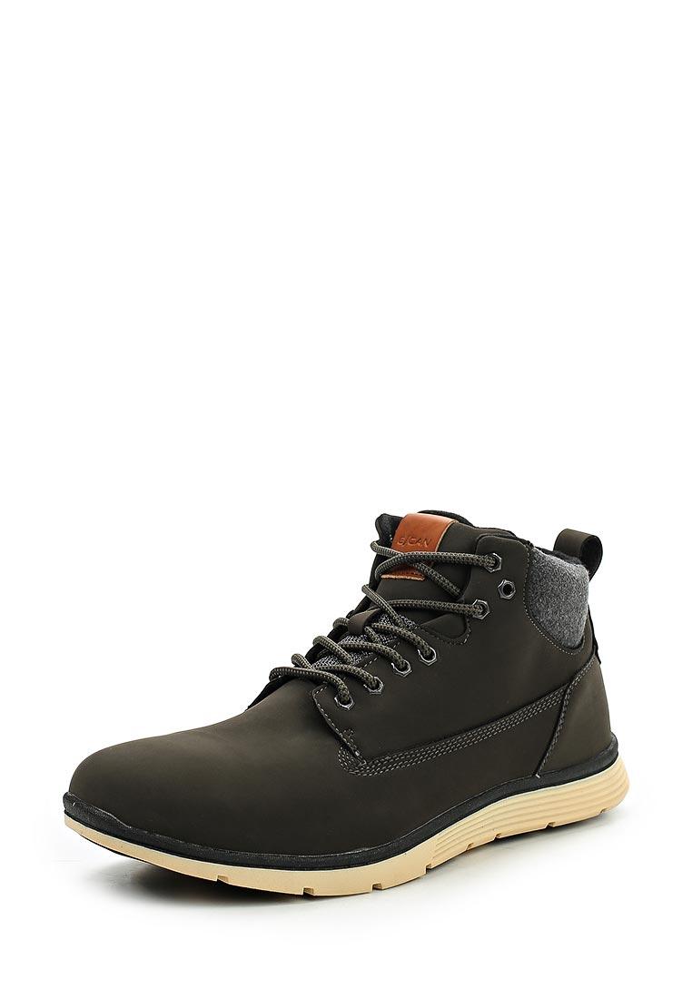 Мужские кроссовки Escan ES890090-2