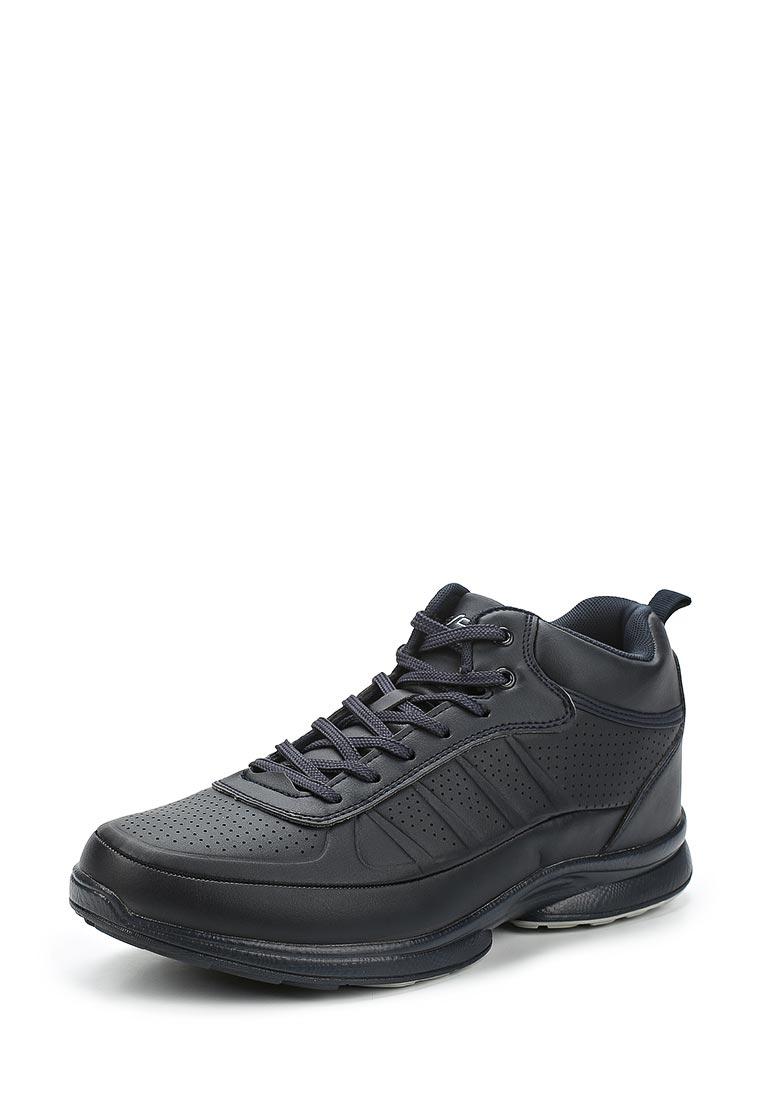 Мужские кроссовки Escan ES830026-3