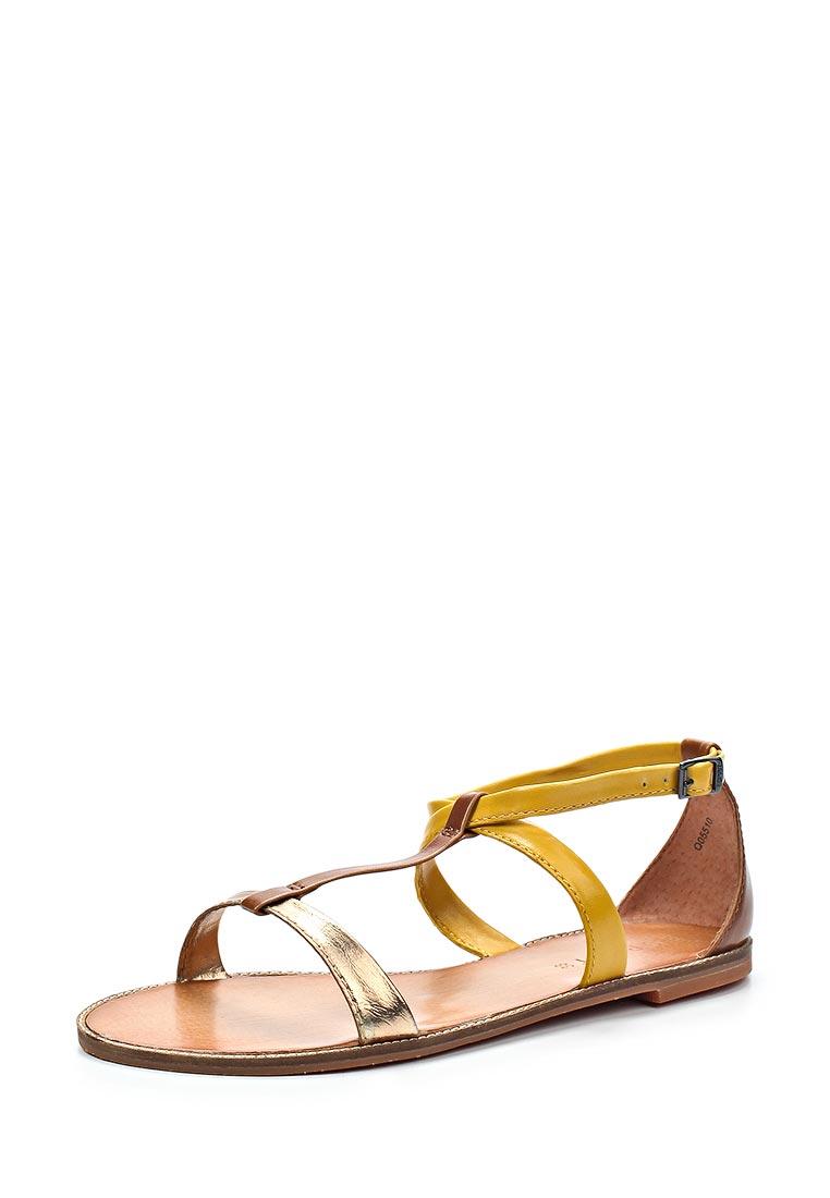 Женские сандалии Esprit (Эсприт) Q05510