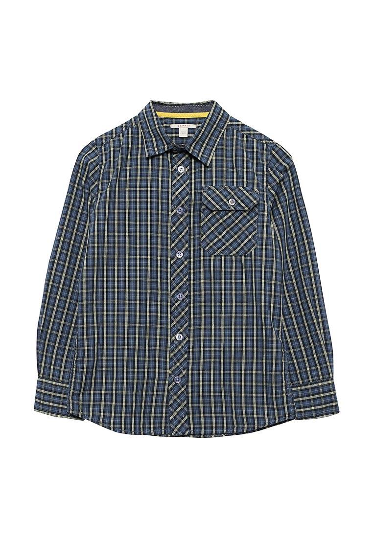 Рубашка Esprit (Эсприт) RJ12004