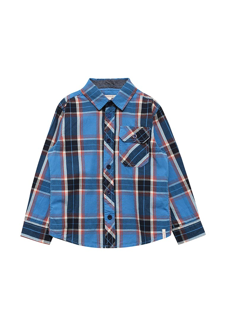 Рубашка Esprit (Эсприт) RK12004
