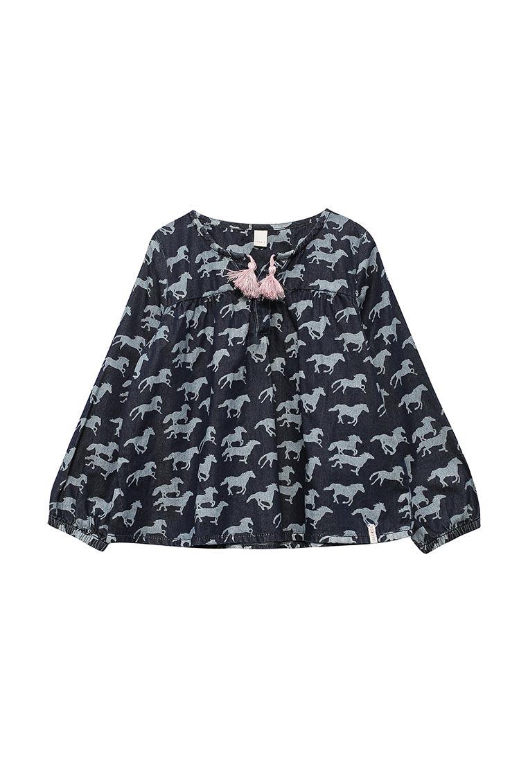 Блуза Esprit (Эсприт) RK12013
