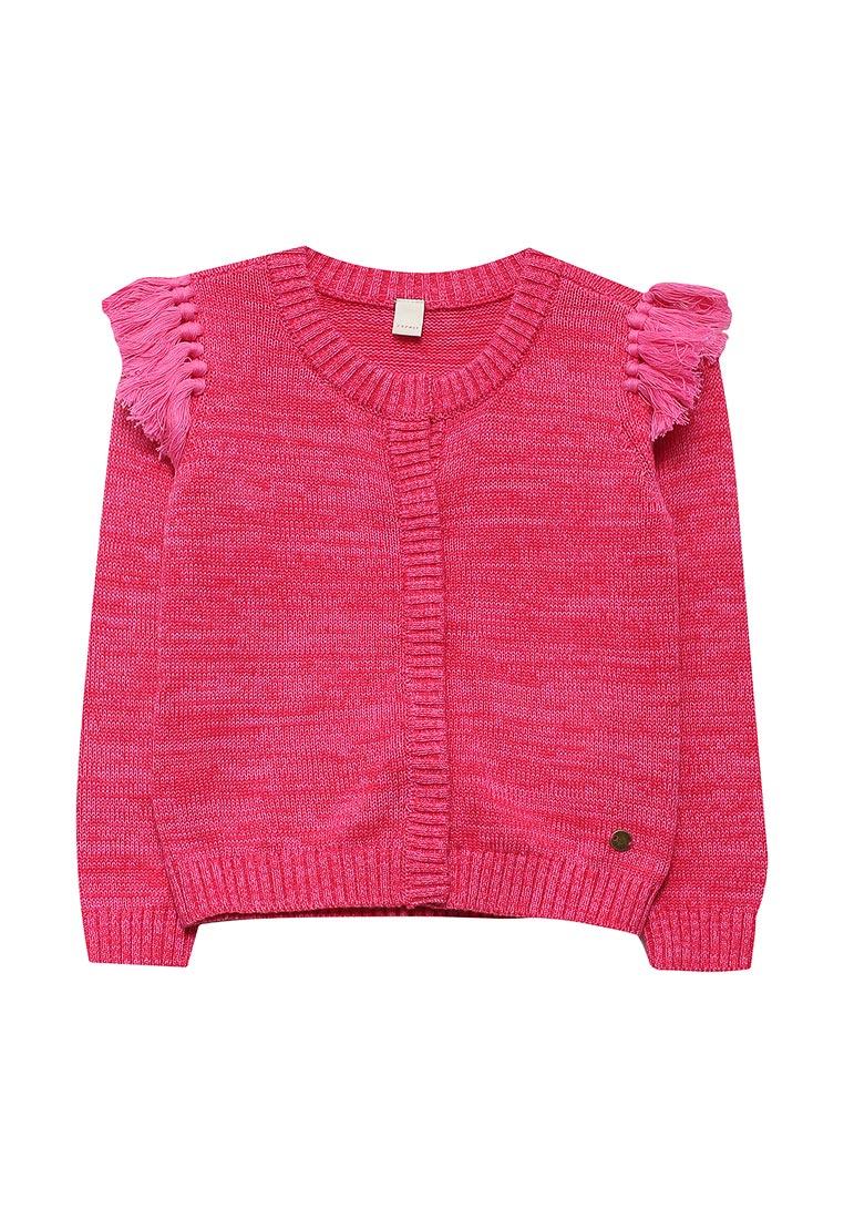 Пуловер Esprit (Эсприт) RK18013