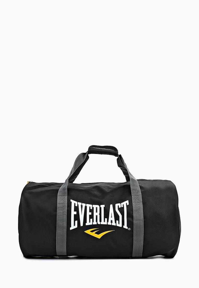 Спортивная сумка Everlast (Эверласт) EVB06