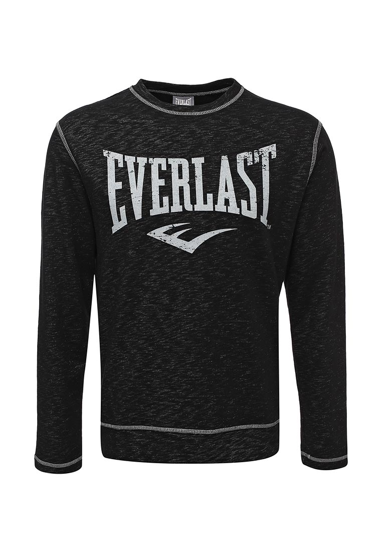 Толстовка Everlast RE0022