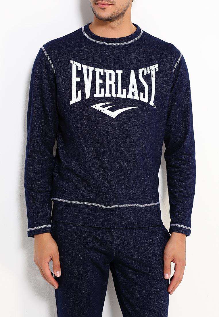 Толстовка Everlast (Эверласт) RE0022