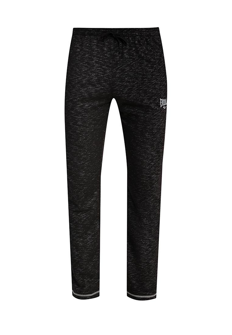 Мужские брюки Everlast RE0023