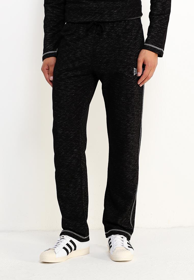Мужские спортивные брюки Everlast (Эверласт) RE0023
