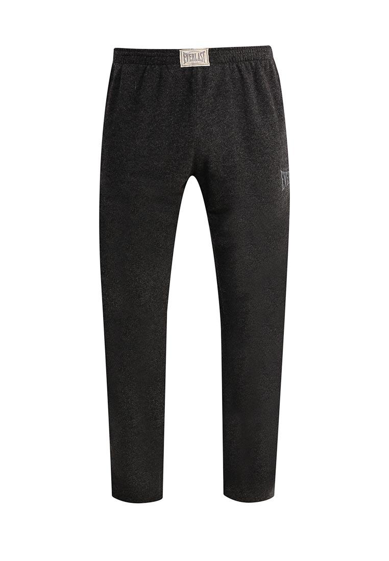 Мужские брюки Everlast RE0010
