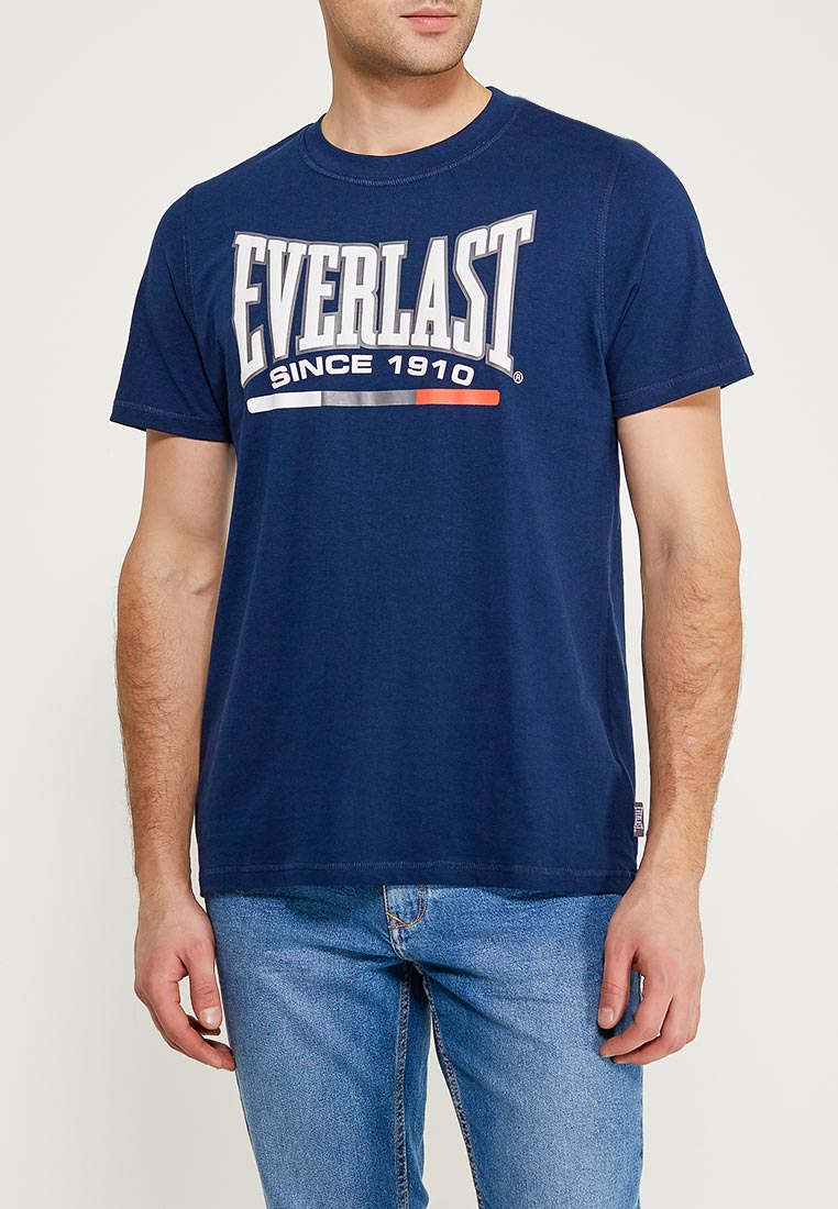 Футболка Everlast EVR4427