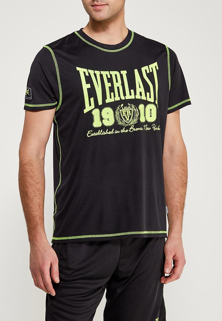 Футболка Everlast EVR8850