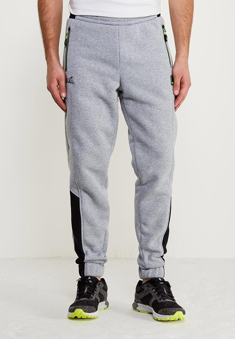 Мужские спортивные брюки Everlast (Эверласт) EVR8866