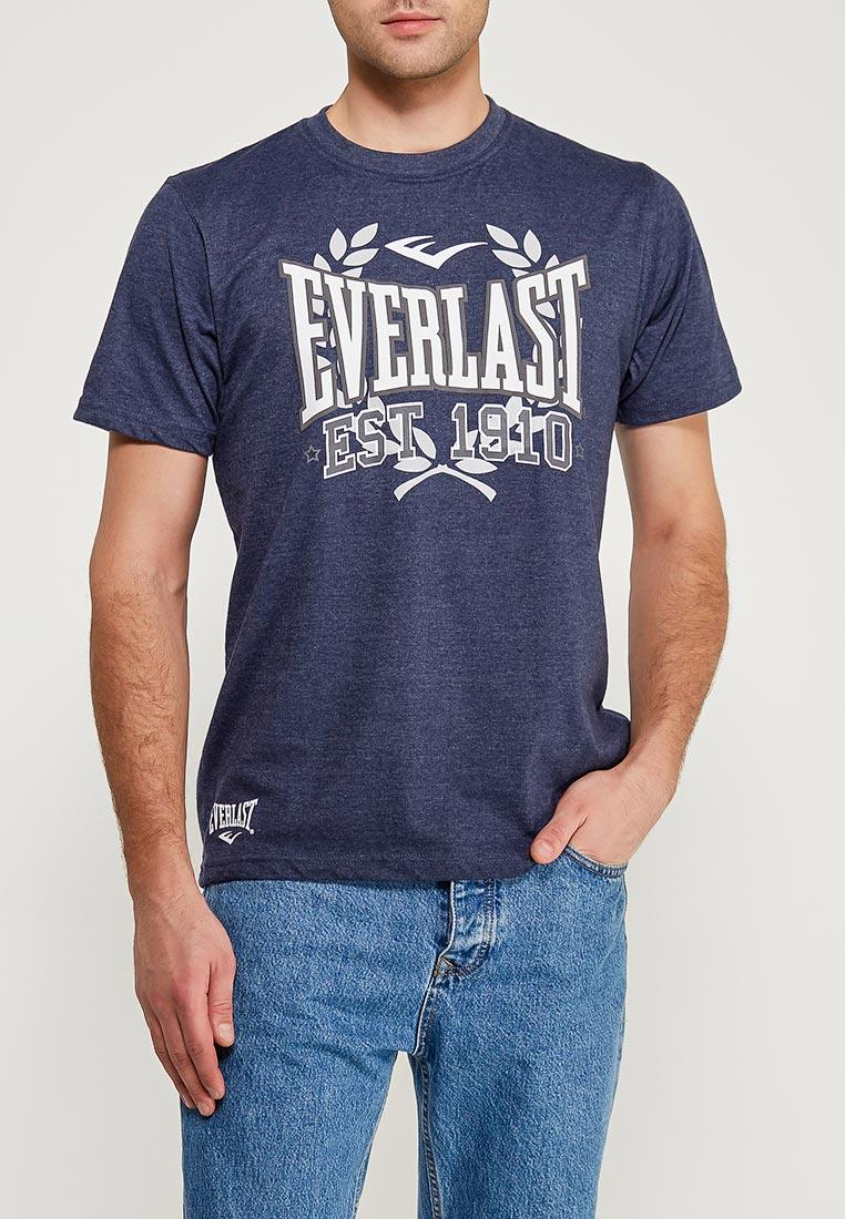 Футболка Everlast (Эверласт) EVR9024