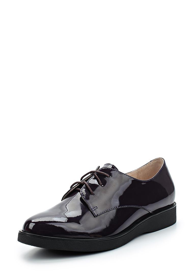 Женские ботинки Evita EV16531-1-19LK-18