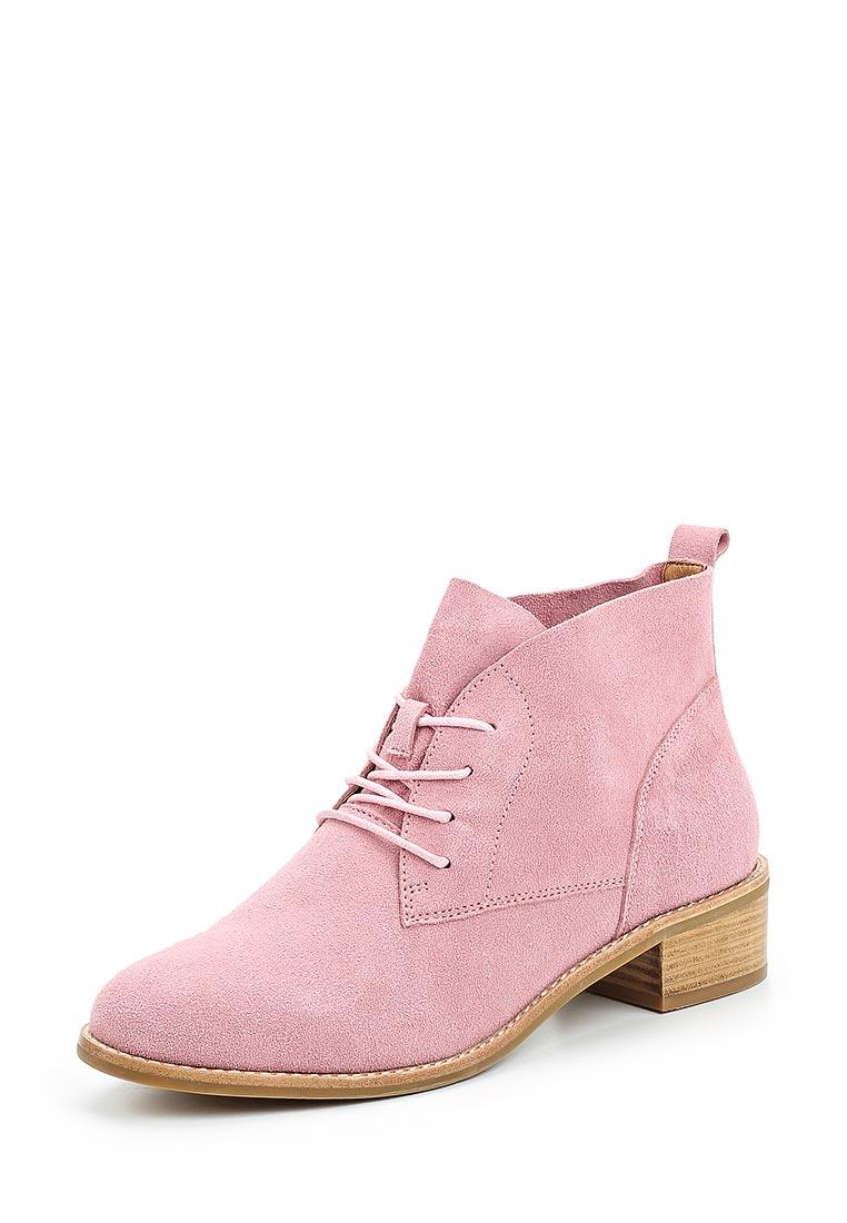 Женские ботинки Evita EV18087-03-16VK